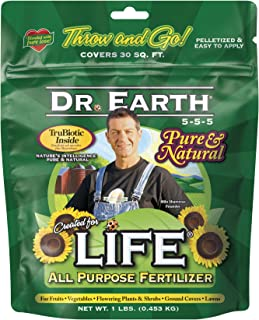 3 1 5 fertilizer