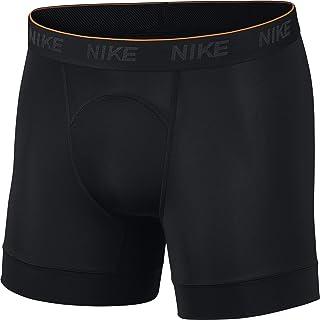 NIKE Men's Brief Boxer 2 Pack