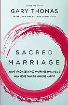 Best sacred influence ebook Reviews