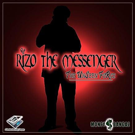 Amazon com: Unseen Force - Rap & Hip-Hop: Digital Music