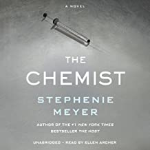 Best books like stephenie meyer Reviews