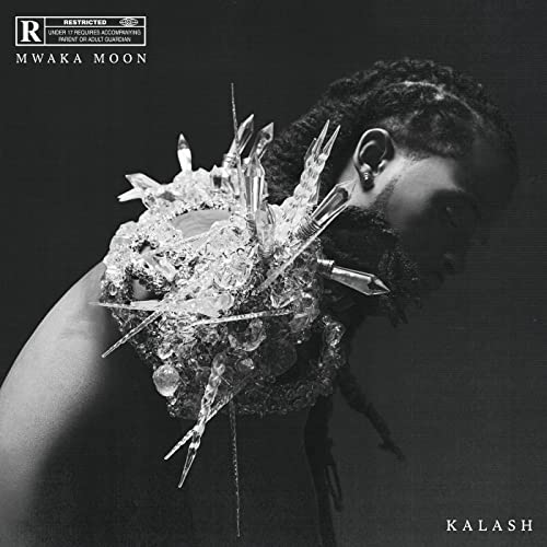 kalash feat damso mwaka moon mp3