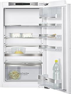 Amazon.es: frigorifico combi - Siemens