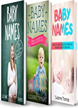 Best the secret meaning of names Reviews