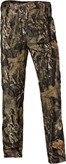 browning wasatch quiet pants
