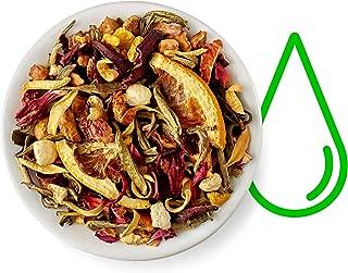Teavana Purify Wellness Tea (2 oz)