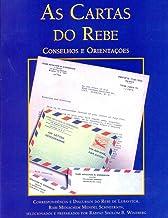 As Cartas do Rebe - Volume 2