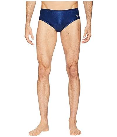 Speedo Avenger Water Polo Brief Men