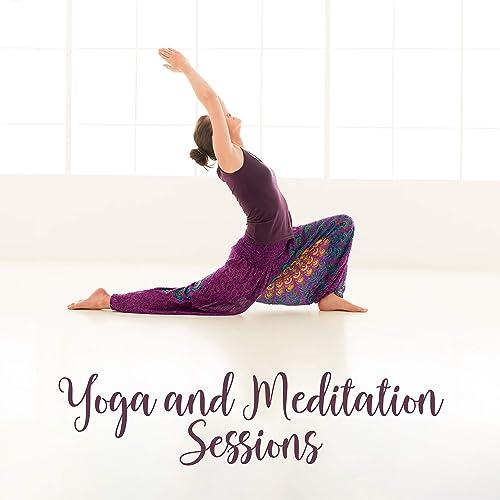 Good Morning Zen by Yoga Music on Amazon Music - Amazon.com