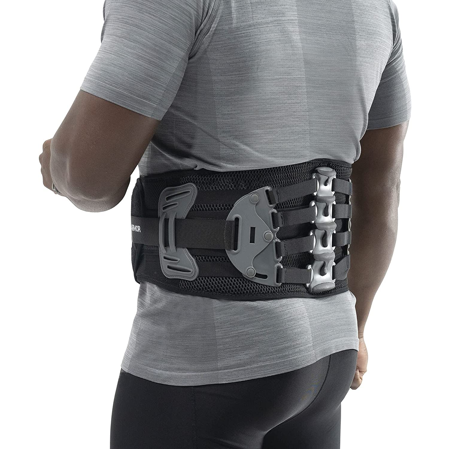 Back Support System by Spinal Armor Sales of SALE items from new works fr Pain - Lower famous Relieve