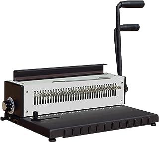 TD-1500R - Encuadernadora (con distintos troqueles para varios formatos)