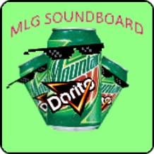 Best john cena soundboard app Reviews