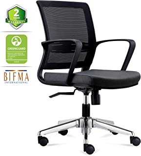 Best united office chair Reviews
