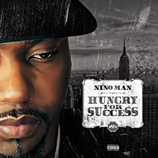 Hungry for Success 2.5 [Explicit]