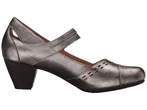 Taos Footwear Stunner Stunner BlackPewter Footwear Footwear Stunner BlackPewter Taos Taos rwrCH4qfx