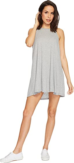 Free People - LA Nite Mini Dress