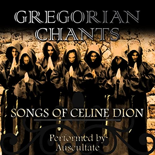 Amazon com: Songs of Celine Dion: Auscultate: MP3 Downloads