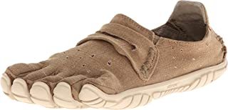 Vibram Men's CVT-Hemp Sneaker