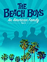Best beach boys an american family part 2 Reviews