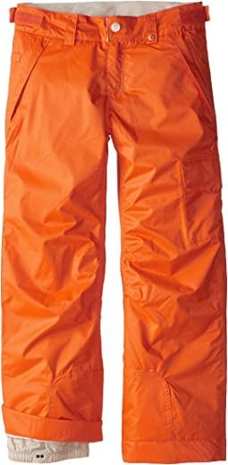 Agnes Insulated Pants (Big Kids)