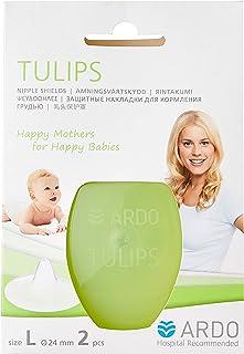 Ardo Tulips Size L (2piece)