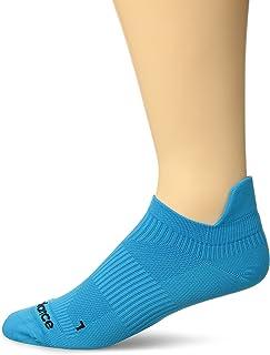 New Balance Unisex-Adult Socks N898-1-WEB-P, Unisex-Adult, Socks, N898-1-WEB