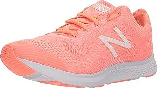 New Balance Women's Vazee Agility V2 Training Cross-Trainer Shoe