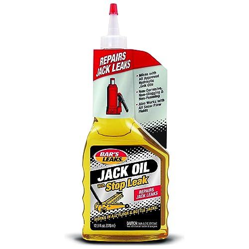 Hydraulic Oil 5 Gallon: Amazon com