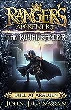 Ranger's Apprentice: The Royal Ranger 3 - Duel at Araluen