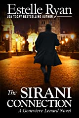The Sirani Connection (Book 13) (Genevieve Lenard) Kindle Edition