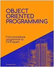 The complete guide to Object-Oriented Programming: Go from procedural programming to OOP expert in PHP