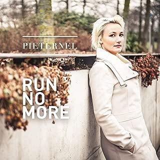 Run No More