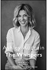 The Whispers Kindle Edition
