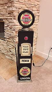 Best gas pump decor Reviews