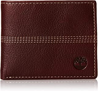 Best men's two fold wallet Reviews