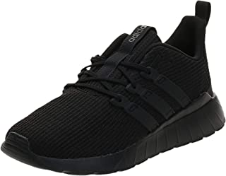 adidas QUESTAR FLOW Mens SHOES