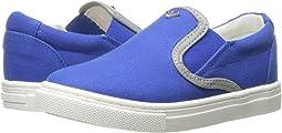 Slide On Sneaker (Infant/Toddler)