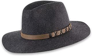 Pistil Women's Soho Felt Hat