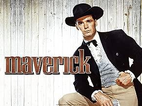 Best maverick series episodes Reviews