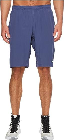 "Nike N.E.T. 11"" Woven Short"