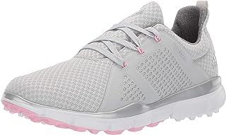 Amazon Com Adidas Women S Shoes