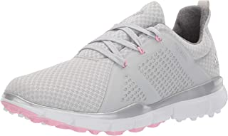 Womens Climacool Cage Golf Shoe