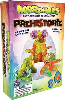 SmartLab Toys Morphals Prehistoric (3 Pack)