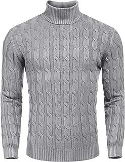 octopus print sweater