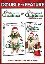 Christmas Love Movie