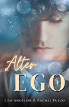 Alter Ego: Volume 1