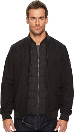 Timberland - DryVent Scar Ridge 2-in-1 MA-1 Jacket
