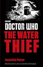 Doctor Who: The Water Thief (Doctor Who: Eleventh Doctor Adventures)