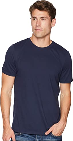 Hurley Staple Dri-Fit Tee