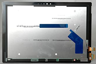 Compatible for Microsoft Surface Pro 4 1724 V1.0 12.3